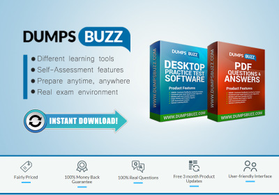 PMI PMP Dumps sample questions for Quick Success